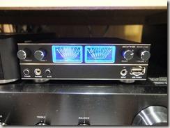 DSCF2300 (640x480)