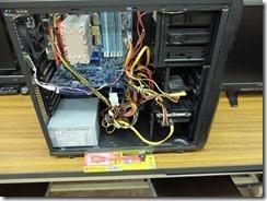 DSCF9345 (800x600)